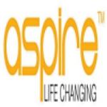 LOGO_ASPIRE1