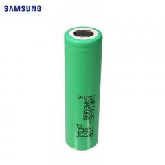 batterie e-cigarette