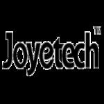 joyetech1