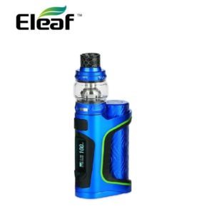 E-cigarette eleaf-istick